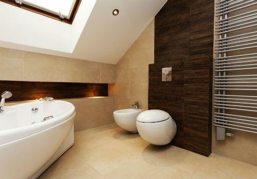 Badrenovierungen Moderne Wandgestaltungen Und Sanitaranlagen